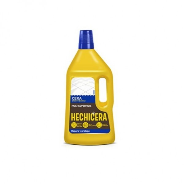 Bonacera Hechicera Multisuperfícies 750 ml