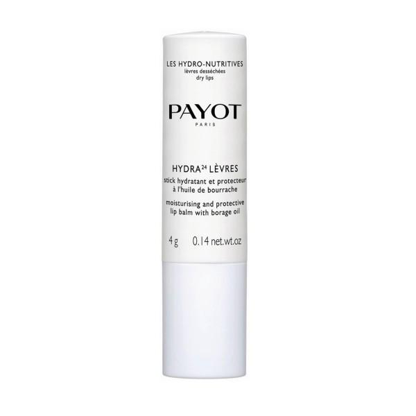 Payot paris les hydro-nutritives stick labial 4ml