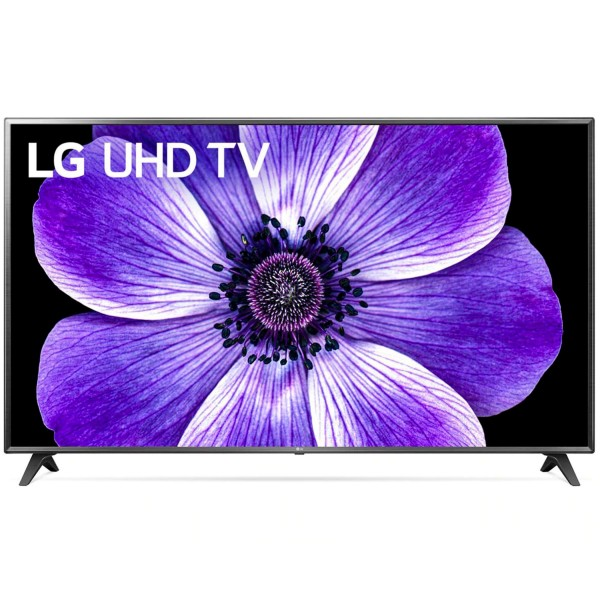 Lg 70un71006la televisor 70'' led uhd 4k smart tv webos 5.0 wifi hdmi bluetooth